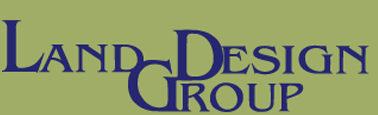 Land Design Group, Logo